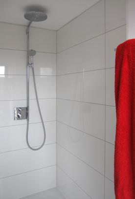 i-h-bad-dusche