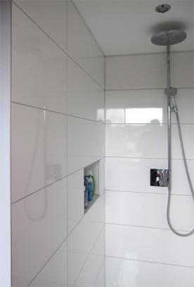 i-h-bad-dusche-nische