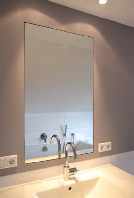 i-h-bad-spiegel