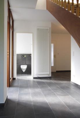 i-h-flur-gäste-wc