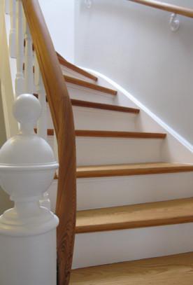 i-hc-treppe-og-detail1