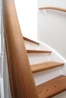 i-hc-treppe-og-detail2