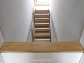 i-hp-brüstung-treppe-2og