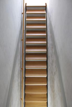 i-hp-treppe-og