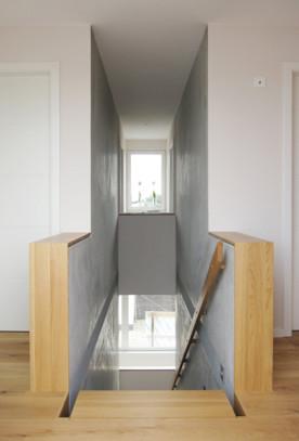 i-hp-treppenaustritt-2og