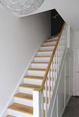 i-rs-treppe-stufen-handlauf