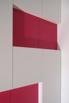 m-hc-garderobe-detail