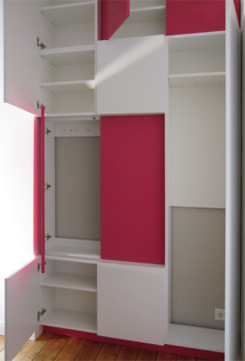 m-hc-garderobe-geöffnet-2