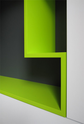 m-rs-garderobe-detail-farben