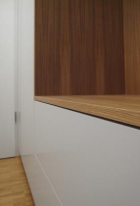 m kp garderobenschrank detail1