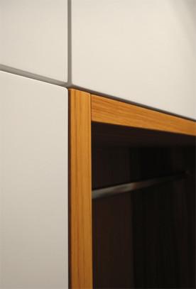 m kp garderobenschrank detail2