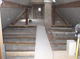 i-s-dachbodenausbau-deckendurchbrüche-1