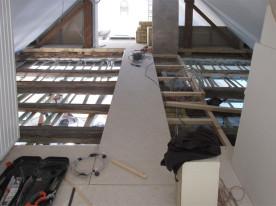i-s-dachbodenausbau-deckendurchbrüche-2