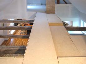 i-s-dachbodenausbau-deckendurchbrüche-3