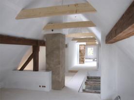 i-s-dachbodenausbau-deckendurchbruch