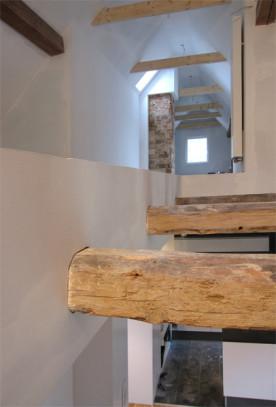 i-s-dachbodenausbau-deckendurchbruch-balken1