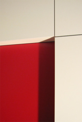 m-y-garderobe-detail