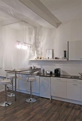o-a-ladenbau-küche-1