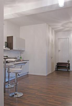 o-a-ladenbau-küche-2