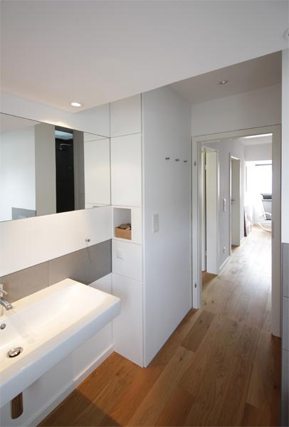 team201 bad rs badezimmer. Black Bedroom Furniture Sets. Home Design Ideas