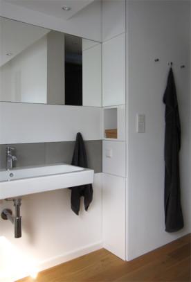 bs-rs-wandschrank-waschbecken-zu