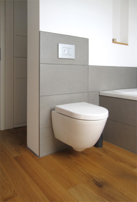 bs-rs-wc-holzdielen