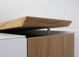 m-kp-1-sideboard
