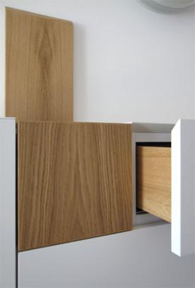 m-kp-sideboard-detail-klappe1