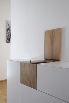 m-kp-sideboard-detail-klappe2