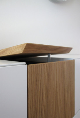 m-kp-sideboard-detail-klappe3