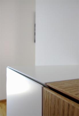 m-kp-sideboard-detail-schmiege