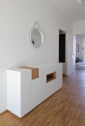 m-kp-sideboard-flur2
