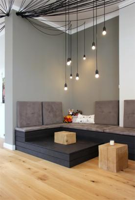 o-m-friseur-lounge-1