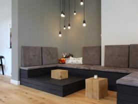 o-m-friseur-lounge-3
