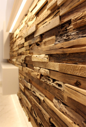 o-h-praxis-detail-holz