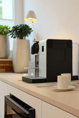 o-h-praxis-wartezimmer-kaffee