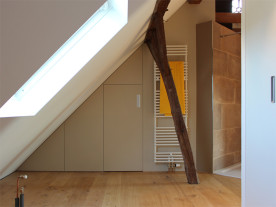 i-ja-dachbodenausbau-ankleide-schräge1