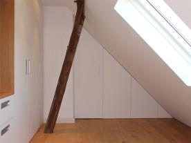 i-ja-dachbodenausbau-ankleide-schräge2