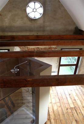 i-ja-dachbodenausbau-detail-vonoben