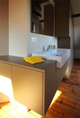 i-ja-dachbodenausbau-detail-waschtisch
