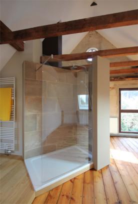 i-ja-dachbodenausbau-dusche-glas