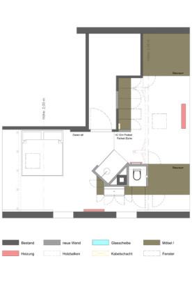 i-ja-dachbodenausbau-plan