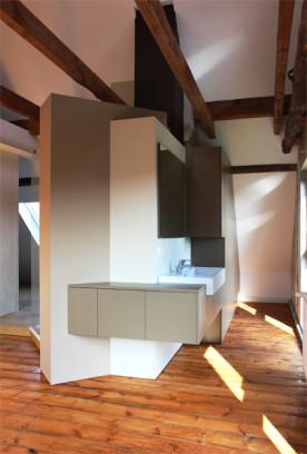 i-ja-dachbodenausbau-sanitärmodul-rechts