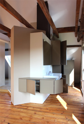 i-ja-dachbodenausbau-sanitärmodul-rechts-offenjpg