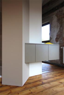 i-ja-dachbodenausbau-waschtischmöbel