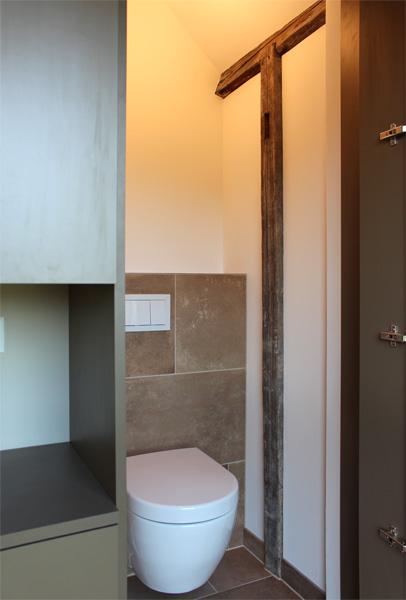 dachboden schrank amazing schrank schrank dachboden sparkcraft handgemacht stahl und holz with. Black Bedroom Furniture Sets. Home Design Ideas
